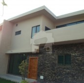 4 Bed 2 Kanal House For Sale in F-8/3, F-8