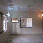 4 Bed 10 Marla Lower Portion For Sale in Gulshan-e-Iqbal, Gulshan-e-Iqbal Town