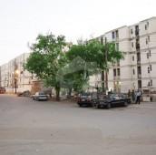 3 Bed 6 Marla Flat For Sale in Gulshan-e-Iqbal, Gulshan-e-Iqbal Town