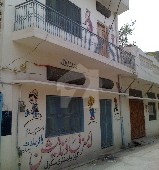 5 Bed 10 Marla House For Sale in Mohalla Mohammadi Chowk, Jhelum