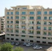 2 Bed 12 Marla Flat For Sale in F-11, Islamabad
