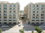 3 Bed 15 Marla Flat For Sale in F-11, Islamabad