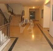 2 Bed 8 Marla Flat For Sale in F-11, Islamabad