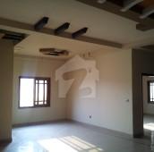 3 Bed 16 Marla House For Sale in Gulistan-e-Jauhar - Block 3-A, Gulistan-e-Jauhar