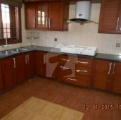 3 Bed 1 Kanal Lower Portion For Rent in DHA Phase 8, D.H.A
