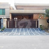 3 Bed 1 Kanal Upper Portion For Rent in DHA Phase 3 - Block W, DHA Phase 3