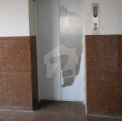3 Bed 5 Marla Flat For Sale in North Nazimabad - Block N, North Nazimabad