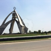 3 Bed 5 Marla House For Sale in Bahria Town - Block DD, Bahria Town - Sector D