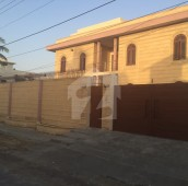 10 Bed 2 Kanal House For Sale in DHA Defence, Karachi