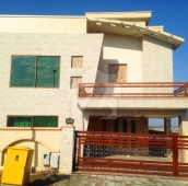 5 Bed 10 Marla House For Sale in Bahria Town Phase 8 - Sector F-1, Bahria Town Phase 8