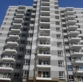 3 Bed 9 Marla Flat For Sale in Bath Island, Karachi