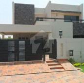 3 Bed 1 Kanal Lower Portion For Rent in DHA Phase 6, D.H.A
