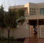 6 Bed 1 Kanal House For Sale in DHA Phase 8, DHA Defence
