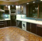 2.13 Kanal House For Sale in F-7, Islamabad