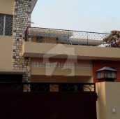 5 Bed 1.2 Kanal House For Rent in F-7, Islamabad
