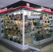 3 Marla Shop For Sale in Blue Area, Islamabad