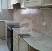 3 Bed 2 Kanal Upper Portion For Rent in DHA Phase 2, D.H.A