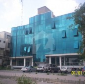 13 Marla Other For Sale in F-7 Markaz, F-7
