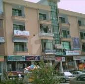 2 Marla Shop For Sale in G-11 Markaz, G-11