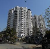 3 Bed 11 Marla Flat For Sale in Gulshan-e-Iqbal - Block 14, Gulshan-e-Iqbal
