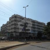 3 Bed 6 Marla Flat For Sale in Gulshan-e-Iqbal - Block 14, Gulshan-e-Iqbal