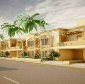 5 Marla Plot File For Sale in Bahria Enclave, Bahria Town