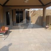 3 Bed 1 Kanal House For Rent in DHA Defence Phase 2, DHA Defence