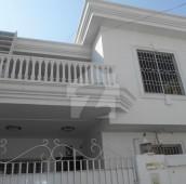 4 Bed 9 Marla House For Sale in Bath Island, Karachi