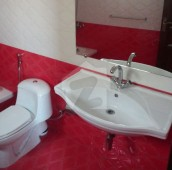 3 Bed 7 Marla House For Sale in Khuda Bux Colony, Cantt