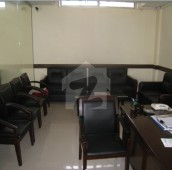 2 Marla Office For Rent in Bahria Town Phase 7, Bahria Town Rawalpindi