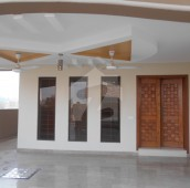 5 Bed 1 Kanal House For Rent in DHA Phase 2 - Sector A, DHA Defence Phase 2