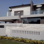 6 Bed 1.33 Kanal House For Sale in F-7, Islamabad