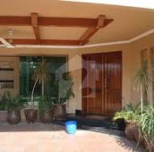 4 Bed 3.78 Kanal House For Sale in F-7/1, F-7