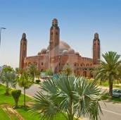 8 Marla Residential Plot For Sale in Bahria Orchard, Lahore