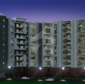 2 Bed 6 Marla Flat For Sale in E-11, Islamabad