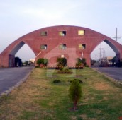 8 Marla Residential Plot For Sale in Audit & Accounts Housing Society, Lahore