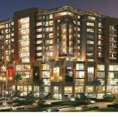 1 Bed 2 Marla Flat For Sale in E-11, Islamabad