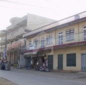 12 Marla House For Sale in Mirpur, Azad Kashmir