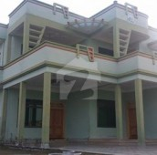 6 Bed 2.2 Kanal House For Sale in Gujrat Bypass, Gujrat