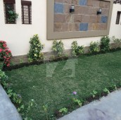 5 Bed 1 Kanal House For Sale in DHA Phase 5, D.H.A