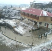 1 Kanal House For Sale in Bilqias Town, Abbottabad