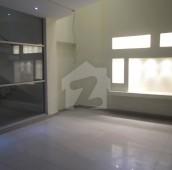 3 Bed 8 Marla House For Sale in Bahria Town - Safari Villas, Bahria Town - Sector B