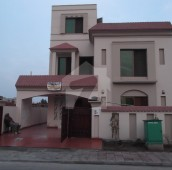 5 Bed 10 Marla House For Sale in Bahria Town - Jasmine Block, Bahria Town - Sector C