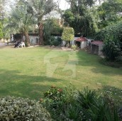 5 Kanal House For Sale in Gulberg, Lahore