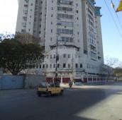 4 Bed 12 Marla Flat For Sale in Civil Lines, Karachi