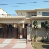 1 Marla House For Sale in DHA Phase 4, DHA Defence