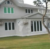 9 Bed 4 Kanal House For Sale in Hayatabad Phase 5, Hayatabad