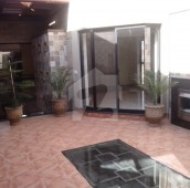 1 Marla House For Sale in DHA Phase 5, DHA Defence