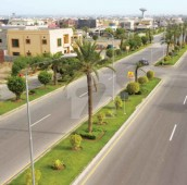 14 Marla Commercial Plot For Sale in I-11, Islamabad