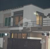 4 Bed 10 Marla House For Sale in Bahria Town - Safari Villas 3, Bahria Town Rawalpindi